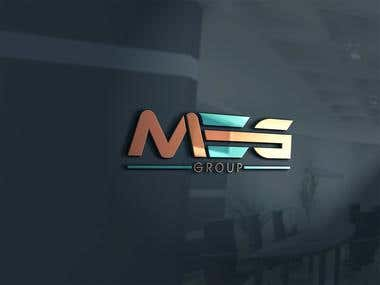 Meg Group