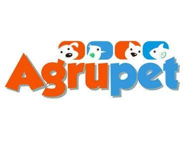 Agrupet logo