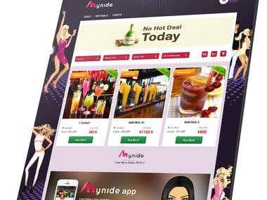 Mynide.com