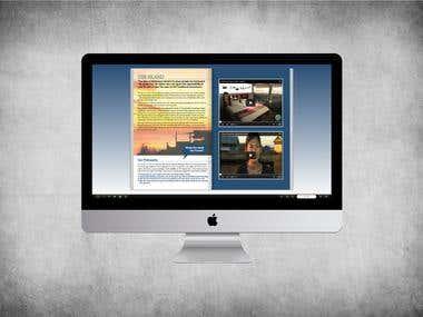 Online brochure 2