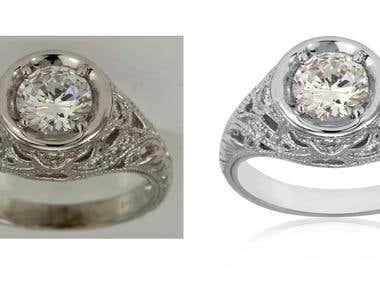 jewelery-retouch