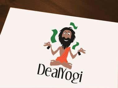 DealYogi