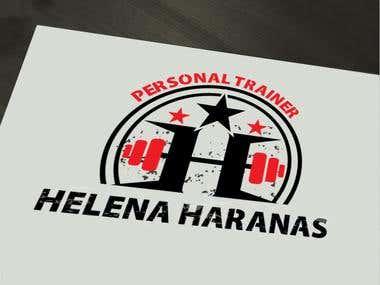 Helena Haranas