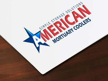 American Mortuary Coolers