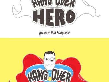 Hangover Hero