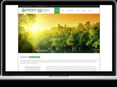 Green Planet (NGO)