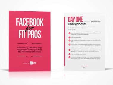 Facebook For Fit