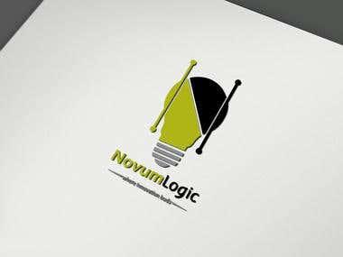 Novumlogic