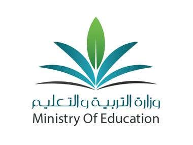 ministry of education on saudi arabia