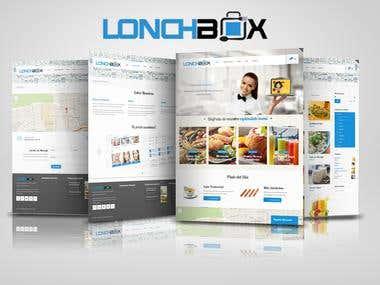 LonchBoz