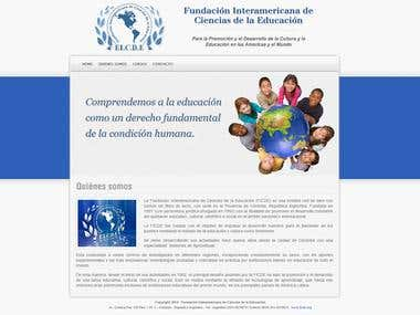 Ficde.org