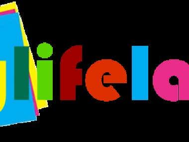 Logo - MyLifeLine.com