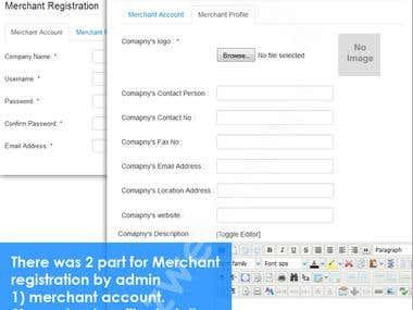Joomla 3x Custom Extension (askrenoguru.sg)