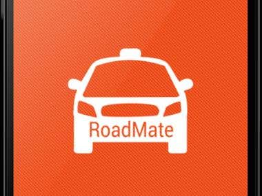 RoadMate