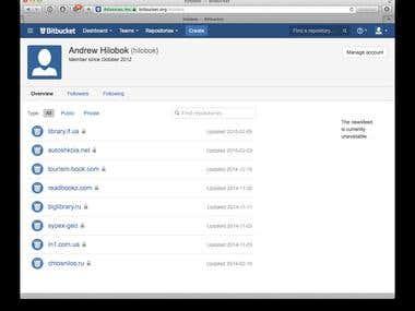 bitbucket.org/hilobok
