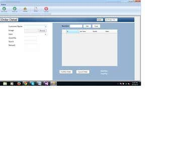 software for jwellery shop