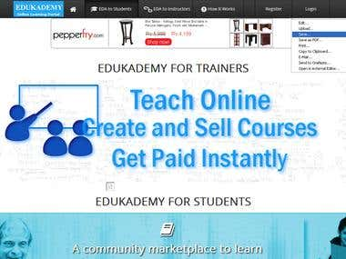 http://edukademy.com/