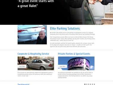 eliteparkingsolutions.com