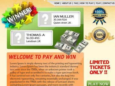 www.payandwin.co