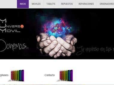 miuniversomovil.com