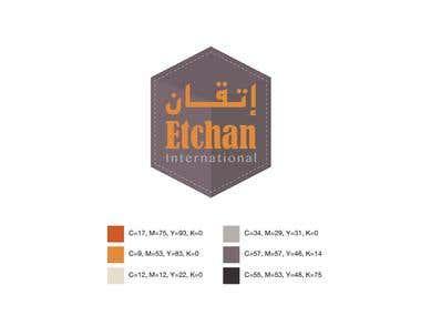 Etchan Branding-2