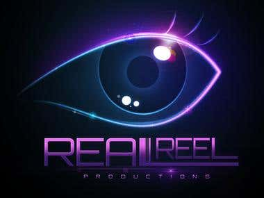 Real Reel Productions