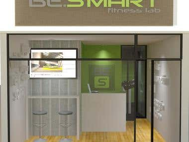 Bestmart Fitness Lab