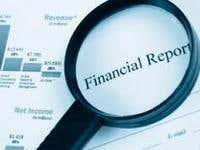 FinanceReporing