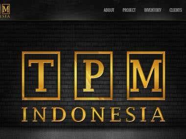 TPM Indonesia