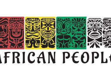 for africanpeople.com