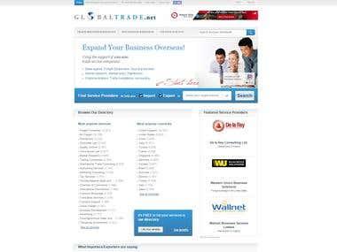 www.globaltrade.net