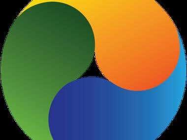 QuestOrganizer.com Web Application