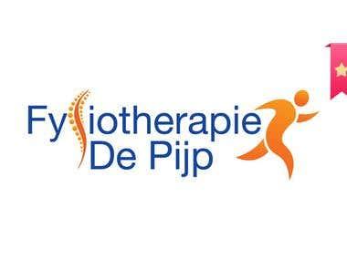 Fysiotherapie De Pijp