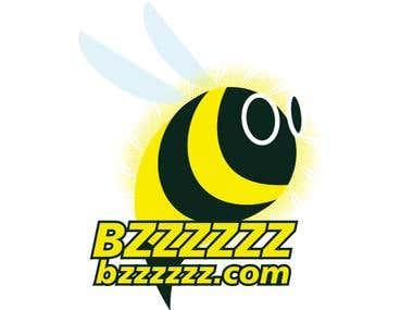 Logo for an location app