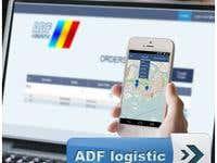 ADF Logistic