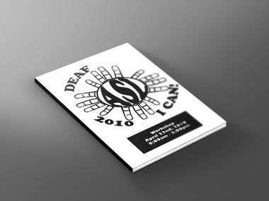 Workshop Program Book