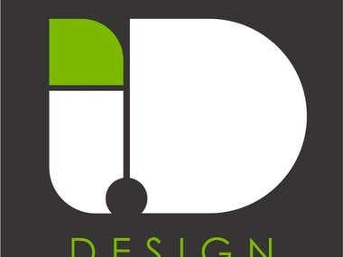 Id Logo Desing