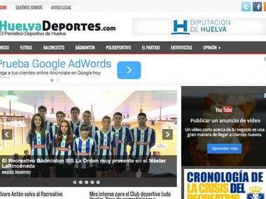 HuelvaDeportes.com