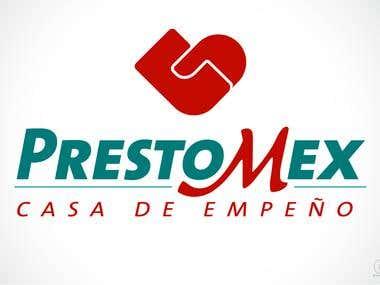 Presto Mex, empeños.