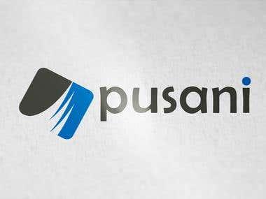 Pusani_logo