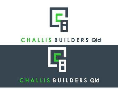 CHALLIS BUILDERS QLD