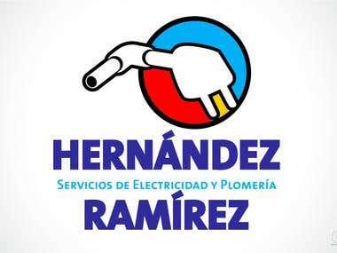 Hernández - Ramírez.