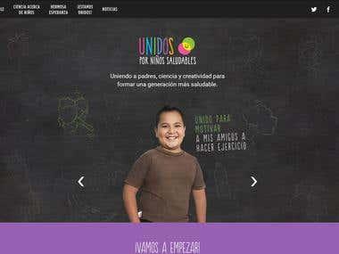 Uxns.com.mx