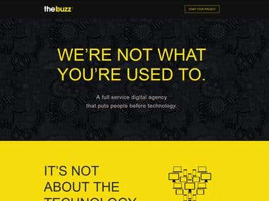 TheBuzz.co.uk