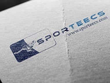 Logo sporteecs