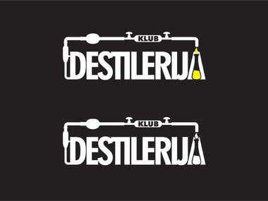 destilerija logo