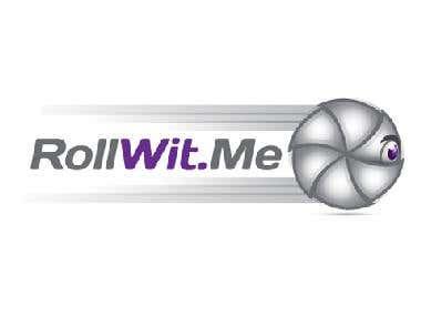 RollWit.Me