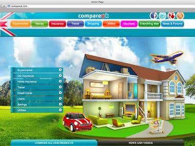 Compareuk.com