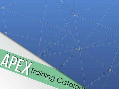 APEX Training Mat Cover
