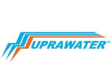 Suprawater